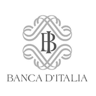 clienti Abacus Italia