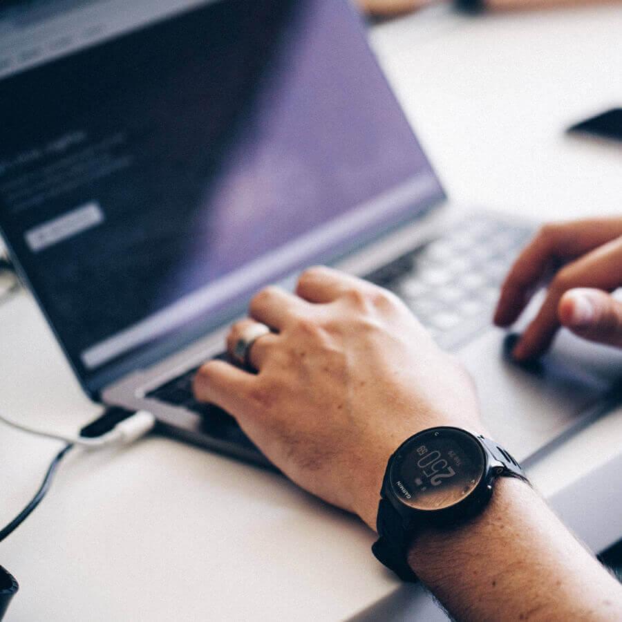 Corsi di formazione online sicurezza lavoro Abacus Italia
