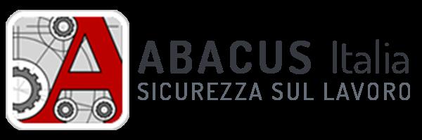 Abacus Italia - Centro di formazione sicurezza sul lavoro Roma