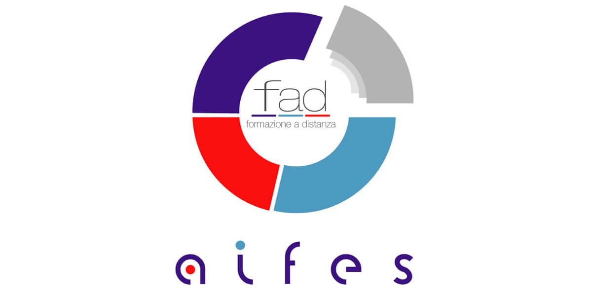 Abacus Italia sede territoriale A.I.F.E.S. FAD