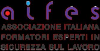 Abacus Italia sede territoriale A.I.F.E.S.